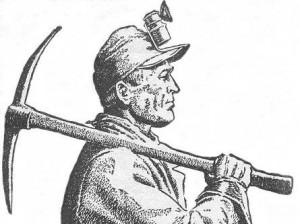 minersfestman