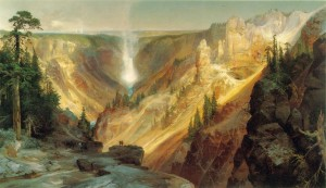 moran_grand_canyon-or-the-yellowstone-300x173