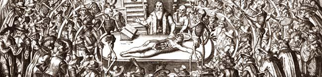 public_dissection