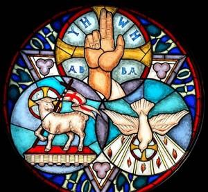 holy_trinity