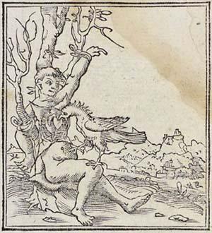emblem-prometheus-1534