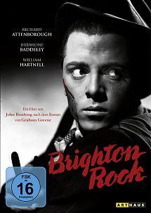 BrightonRock1947_DVD-D-1_215
