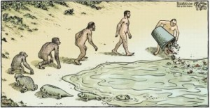thumbs_evolution-of-man-pollution