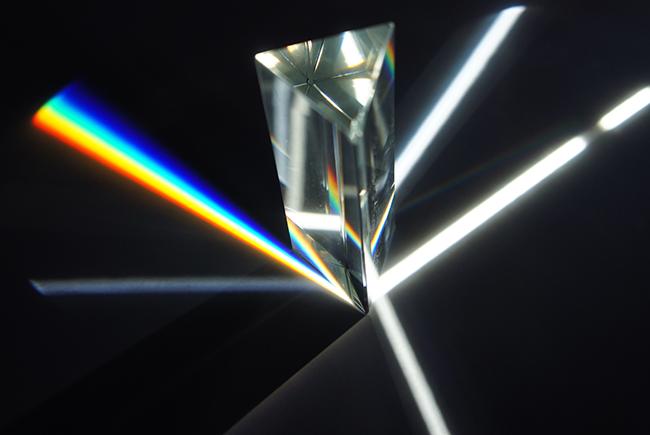 Dispersive_prism