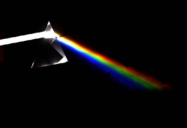 prism_dispersion