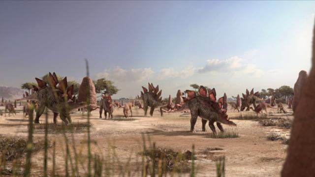 640px-1x4_StegosaurusHerd