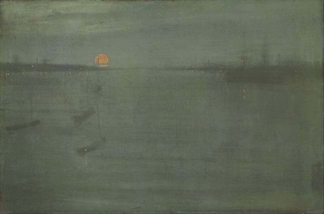 james_mcneill_whistler_-_nocturne