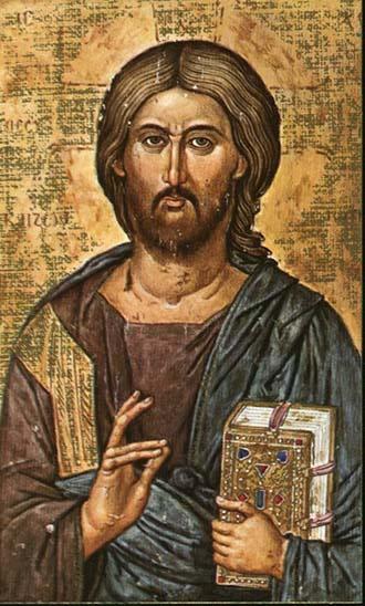 Christ07Full