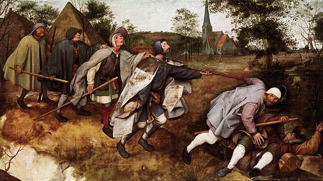 640px-Pieter_Bruegel_the_Elder_-_The_Parable_of_the_Blind_Leading_the_Blind_-_WGA3511