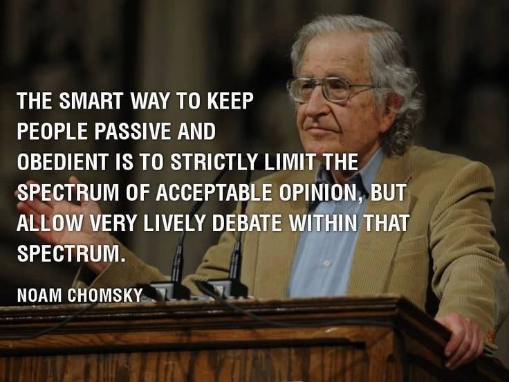 chomsky-spectrum-of-debate