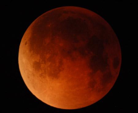 LunarEclipseBig