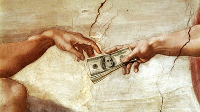 The-Jewish-Lord-and-Money-Supply