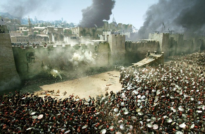 Jerusalem_Siege