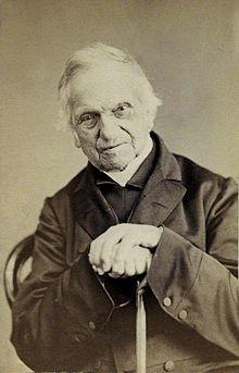 Adam_Sedgwick,_1867