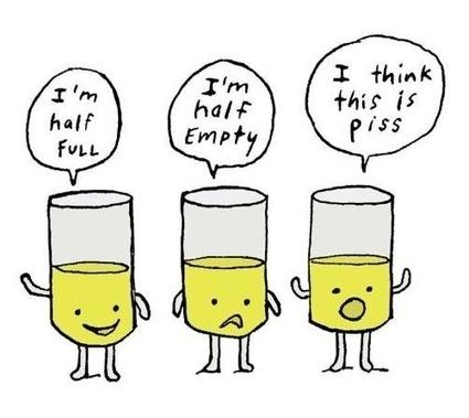 Half_empty,_half_full