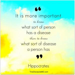 hippocrates-quote