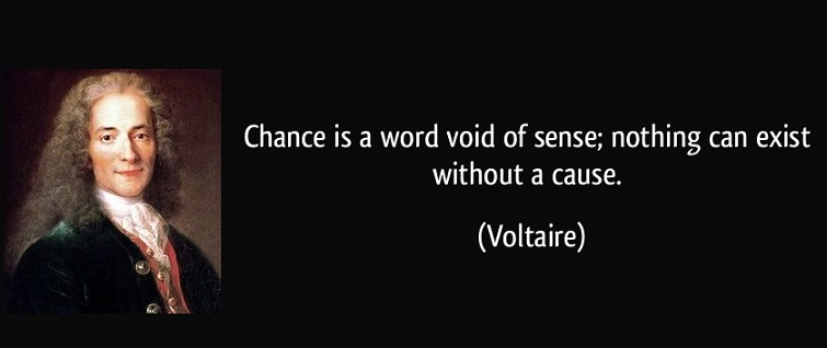 quote_chance_is_a_word_void_of_sense_nothing_can
